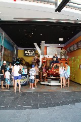 Ripley's Believe It or Not Surfers Paradise