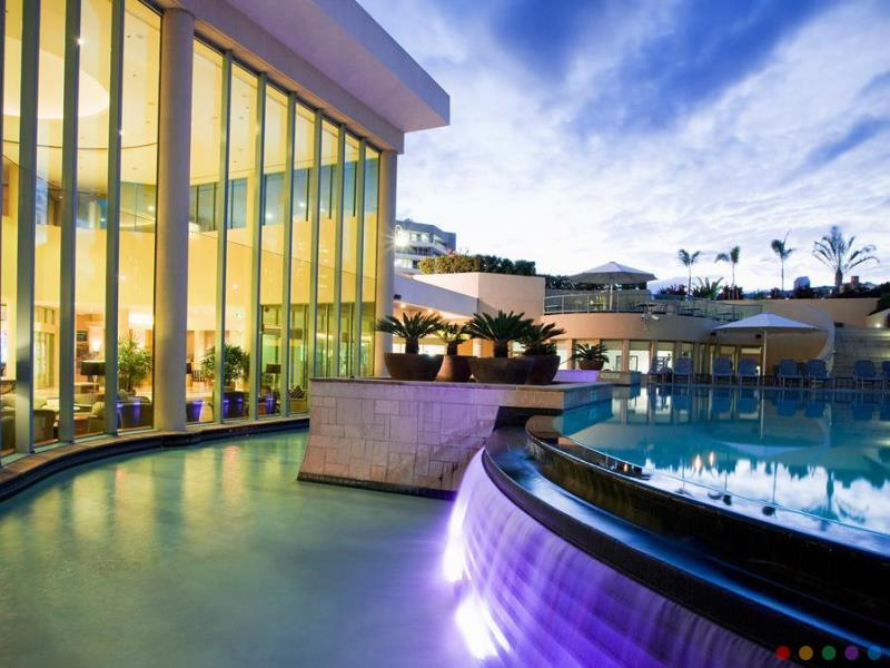 4 Star Hotels On The Gold Coast Australia Budget Hotel Guide