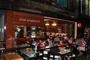 Best Indian Restaurant Brisbane Cbd